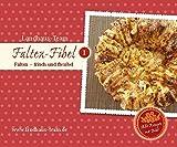 Falten-Fibel 1: Falten - frisch und flexibel