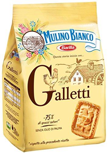 mulino-bianco-galletti-biscotti-frollini-800-g