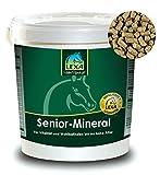 Lexa Senior-Mineral 25 kg