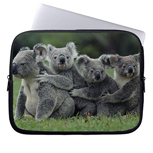 hugpillows-laptop-sleeve-bag-funny-cute-koalas-notebook-sleeve-cases-with-zipper-for-macbook-air-13-