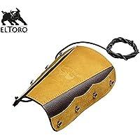 Suchergebnis auf für: armschutz elTORO: Sport