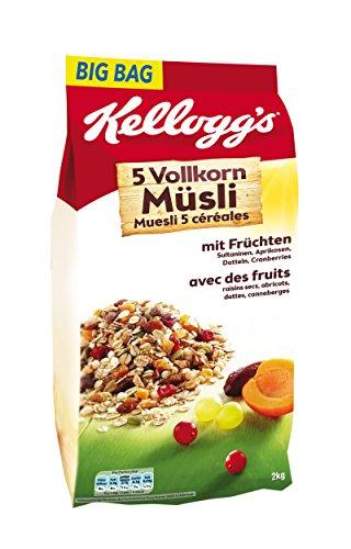 kelloggs-5-korn-musli-fruit-1er-pack-1-x-2-kg