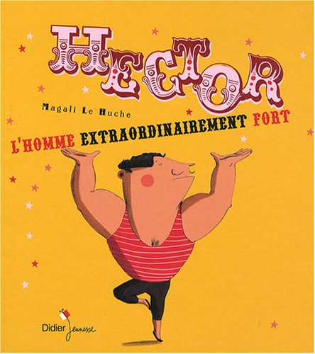 "<a href=""/node/31650"">Hector, l'homme extraordinairement fort</a>"