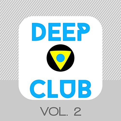 Deep Club, Vol. 2