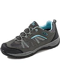 Zapatos azules Brütting infantiles CHATTAWAK Natacha pPwYaB