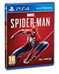 Marvel's Spider-Man (PS4)...