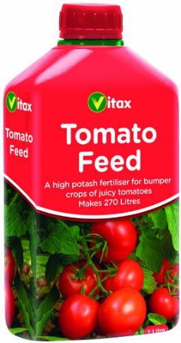 vitax-flussig-tomate-feed-1l