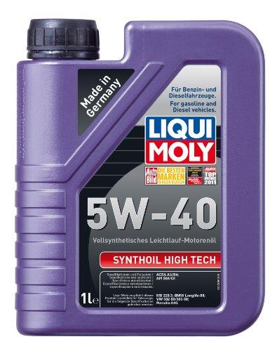 liqui-moly-1306-synthoil-high-tech-5w-40-aceite-antifriccion-sintetico-para-motores-de-automoviles-d