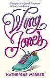 Wing Jones (English Edition)