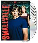 Smallville : The Complete Fourth Seas...