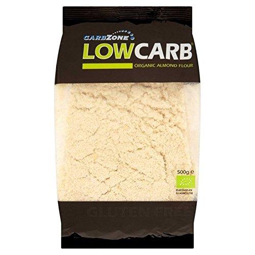 carbzone-faible-teneur-en-glucides-damande-bio-500g-de-farine-paquet-de-2