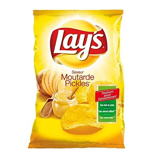 lays-chips-moutarde-pickles-130g-prix-par-unite-