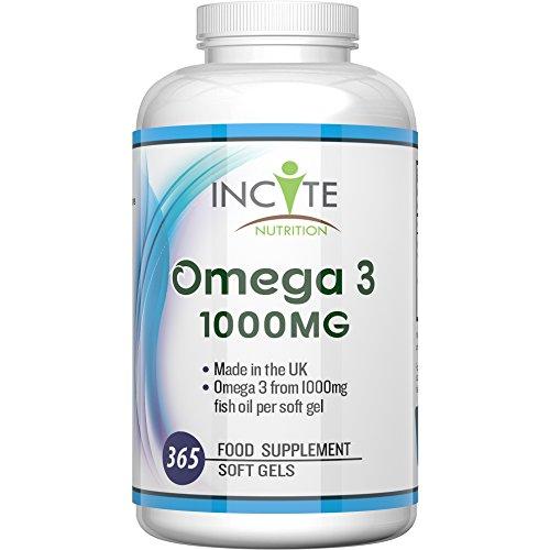 integratore-omega-3-1000mg-forza-elevata-365-gel-morbidi-scorta-per-1-anno-garanzia-di-rimborso-prod