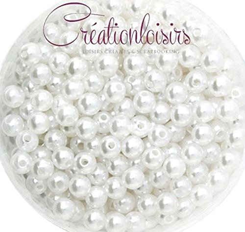 lot-de-100-perles-ronde-nacre-acrylique-blanc-6-mm
