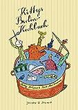 Kittys BerlinKochbuch (Illustrierte Länderküchen / Bilder. Geschichten. Rezepte)