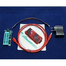 PICkit3 PIC KIT3 In-Circuit debugger/programmer PIC dsPIC PIC32 MCU