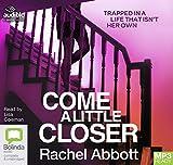 Come A Little Closer (DCI Tom Douglas)