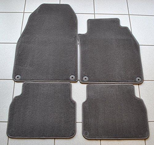 saab-9-3-2008-2012-car-mats