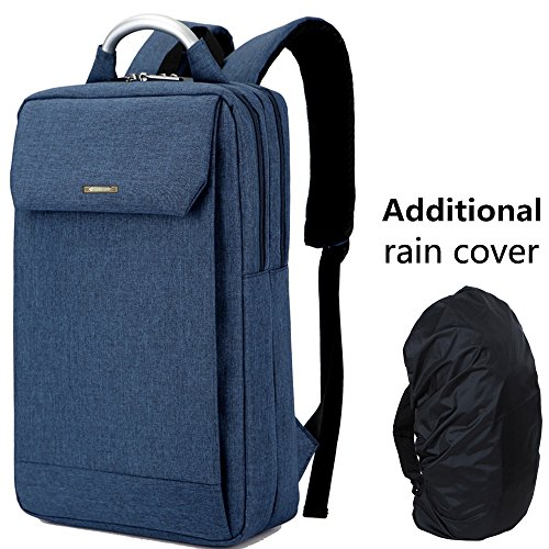 wztp-impermeabile-zaino-per-computer-portatile-156-antifurto-slim-di-affari-notebook-laptop-rucksack