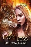 Hope(less)...