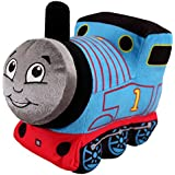 Thomas & Friends Thomas Large Talking Soft Toy, 18.5cm