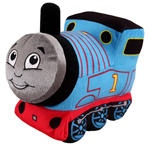 Thomas & Friends Thomas Large Talking Soft Toy 18.5 cm