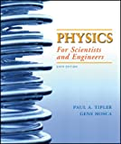 Physics for Scientists and Engineers: With Modern Physics