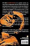 Ray Charles. Die Geburt des Soul