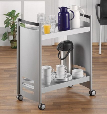 1x-trolley-melbourne-all-steel-construction-trolley-side-table