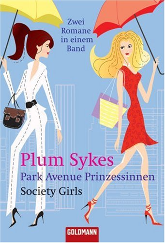 park-avenue-prinzessinnen-society-girls-zwei-romane-in-einem-band
