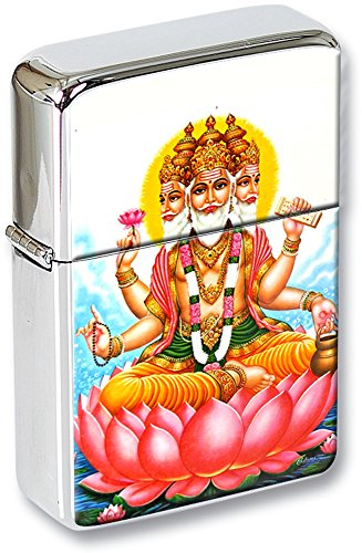 brahma-flip-top-lighter-in-a-gift-tin
