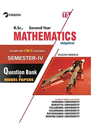 TS-Sem-IV-II-B.sc-Mathemetic(Algebra)-EM-QB