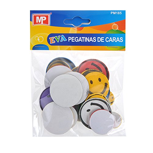 mp-pm185-pegatinas-adhesivas-de-goma-eva-con-formas