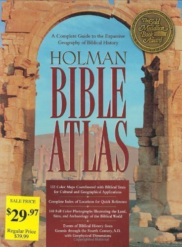 holman-bible-atlas-a-complete-guide-to-the-expansive-geography-of-biblical-history-broadman-holman-r
