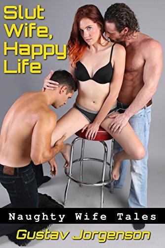 topic, very leora masturbating 2015 08 26 can speak much this