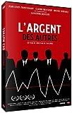"""Afficher """"Argent des autres (L')"""""""