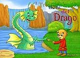 I Tre doni del drago