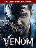 Venom (inkl. Bonusmaterial) [dt./OV]