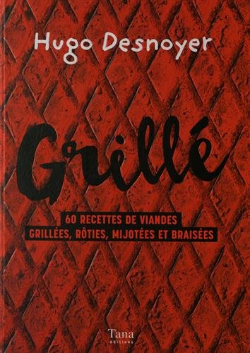 grille-