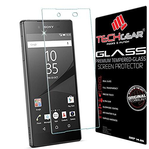techgearr-sony-xperia-z5-glass-edition-genuine-tempered-glass-screen-protector-guard-cover