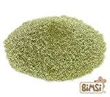 100 g BiMSi® Wellness Heilkräuterbad