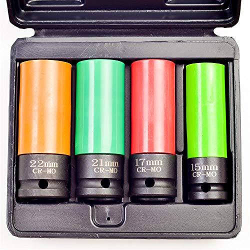 Cerchioni-in-Alluminio-Noce-set-SW-15-17-21-22-con-profilo-speciale