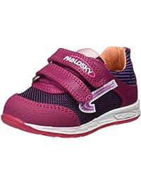 Pablosky 266271, Zapatillas de Deporte Para Niñas