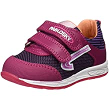 Pablosky 266271, Zapatillas de Deporte Niñas