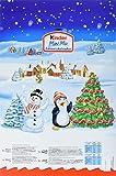 Kinder Mini Mix Adventskalender - 2