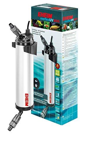 eheim-reeflex-uv800-esterilizador-para-acuario-11-w-400-800-l