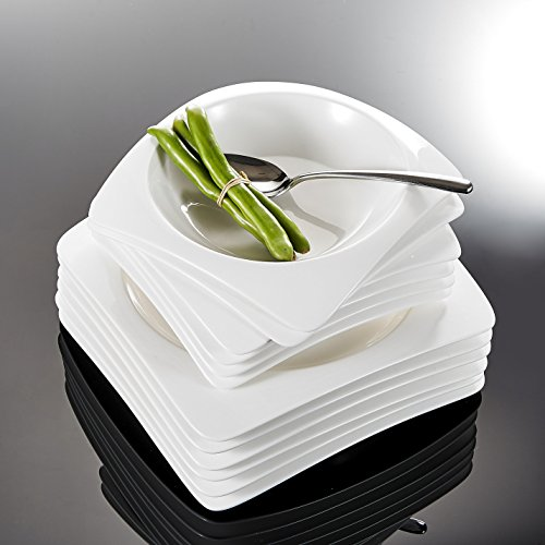 malacasa-serie-rosana-porzellan-keramik-tafelservice-24-teiligen-set-kombiservice-geschirrset-speise