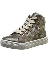 Asso D3280 - Zapatillas Niñas