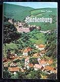 Hardenburg : ein Spaziergang durch die Geschichte unseres Dorfes - Vom Verfasser Hans Zachert signiert !!!!! -