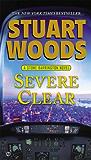 Severe Clear (Stone Barrington)